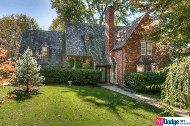 5115 Lafayette Avenue, Omaha, NE 68132 (MLS #21819261) :: Omaha Real Estate Group