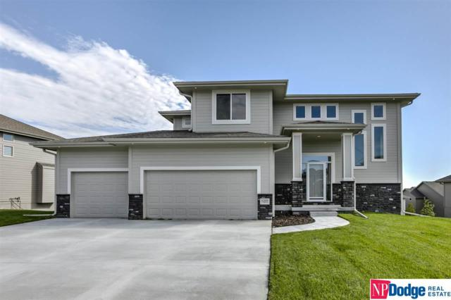 6209 S 196 Street, Omaha, NE 68135 (MLS #21819266) :: Complete Real Estate Group
