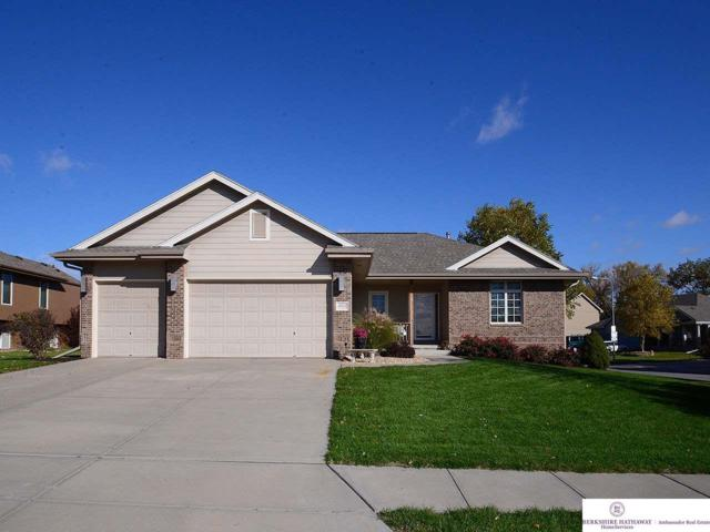 19502 Cleveland Street, Elkhorn, NE 68022 (MLS #21819268) :: Omaha Real Estate Group