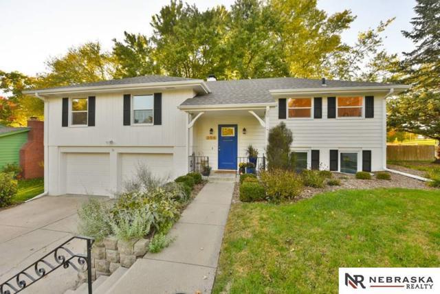 256 N 118th Street, Omaha, NE 68154 (MLS #21819283) :: Omaha's Elite Real Estate Group