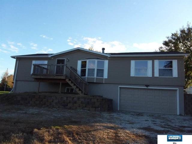 2221 Rock Bluff Road, Plattsmouth, NE 68048 (MLS #21819290) :: Nebraska Home Sales