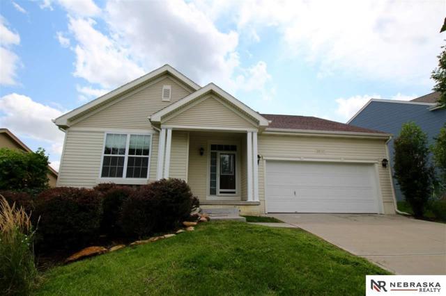 20613 Veterans Drive, Omaha, NE 68022 (MLS #21819291) :: Omaha's Elite Real Estate Group