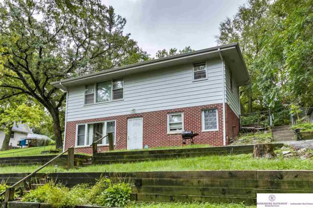3117 Howell Street, Omaha, NE 68112 (MLS #21819299) :: Complete Real Estate Group