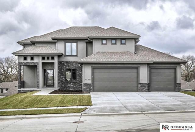 18423 Sherwood Avenue, Omaha, NE 68022 (MLS #21819302) :: Omaha's Elite Real Estate Group