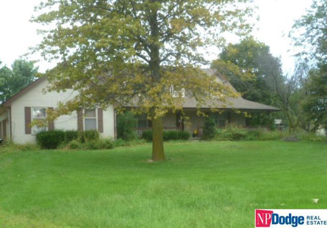 5406 S 185 Street, Omaha, NE 68135 (MLS #21819304) :: Complete Real Estate Group