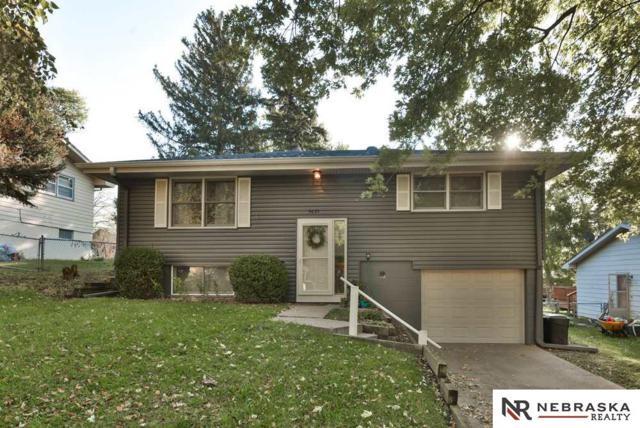 5635 N 93rd Avenue, Omaha, NE 68134 (MLS #21819311) :: Complete Real Estate Group