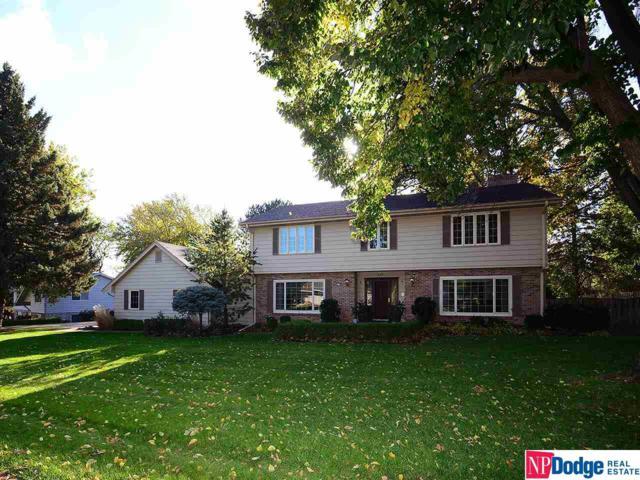 539 Crestridge Road, Omaha, NE 68154 (MLS #21819312) :: Complete Real Estate Group