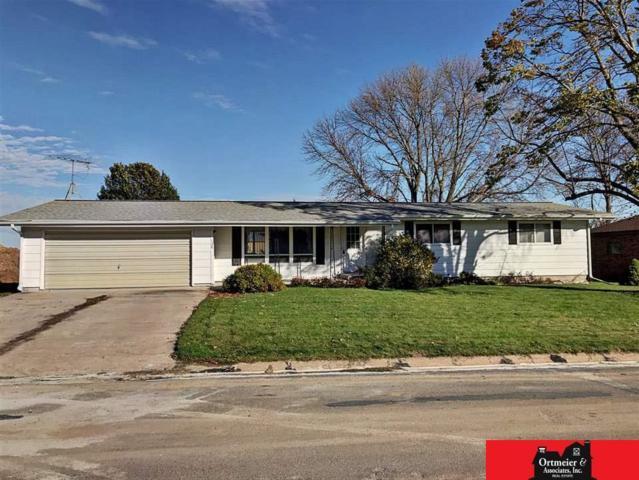 134 Patricia Street, Dodge, NE 68633 (MLS #21819313) :: Omaha Real Estate Group