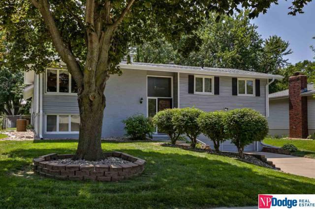 10225 Ohern Street, Omaha, NE 68127 (MLS #21819314) :: Complete Real Estate Group
