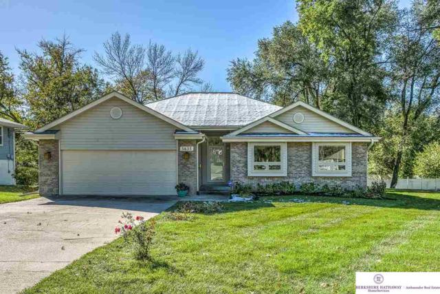 5635 Blondo Street, Omaha, NE 68104 (MLS #21819315) :: Omaha's Elite Real Estate Group