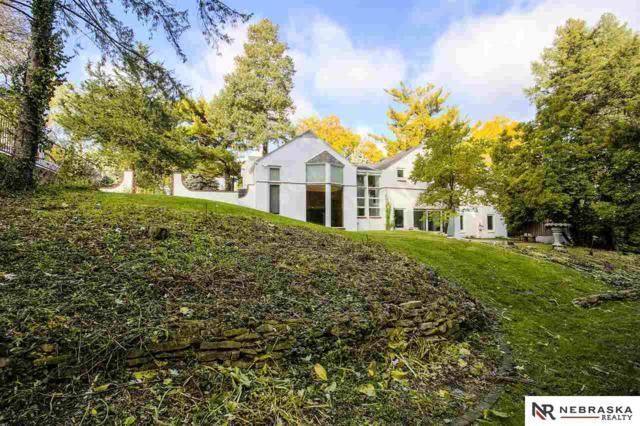 2315 S 103rd Street, Omaha, NE 68124 (MLS #21819319) :: Omaha Real Estate Group