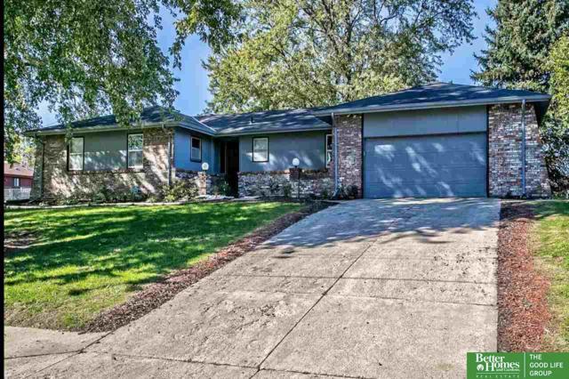 7176 N 50th Street, Omaha, NE 68152 (MLS #21819322) :: Complete Real Estate Group