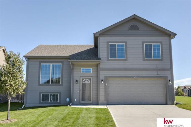 5329 S 196 Street, Omaha, NE 68135 (MLS #21819325) :: Omaha Real Estate Group