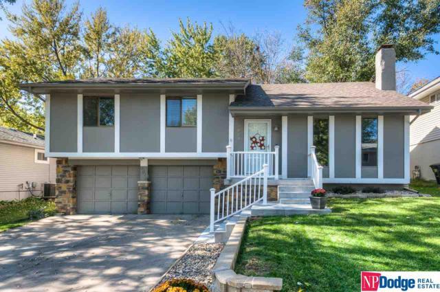 7020 S 130 Street, Omaha, NE 68138 (MLS #21819328) :: Omaha's Elite Real Estate Group