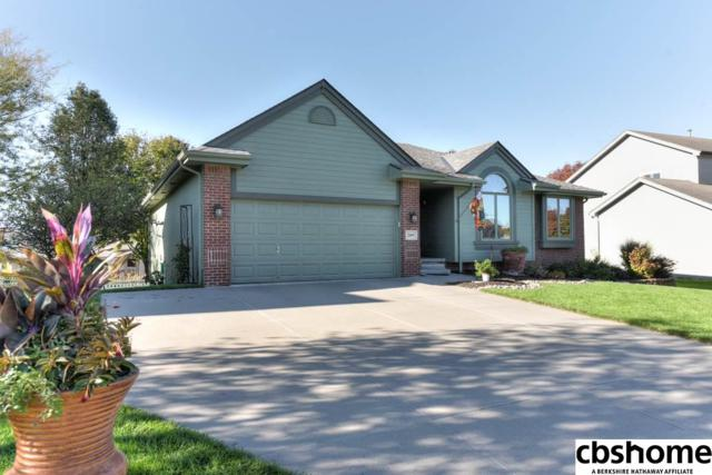 2109 Dana Lane, Papillion, NE 68133 (MLS #21819331) :: Omaha Real Estate Group