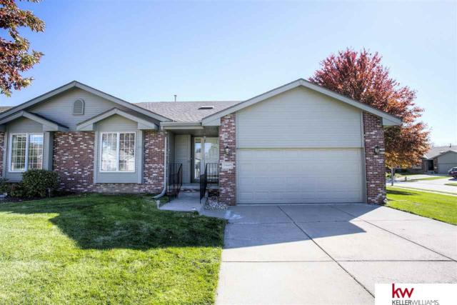 15609 Edna Circle, Omaha, NE 68136 (MLS #21819340) :: Omaha Real Estate Group