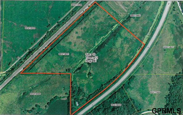 000 Hwy 6, Ashland, NE 68003 (MLS #21819341) :: Omaha Real Estate Group