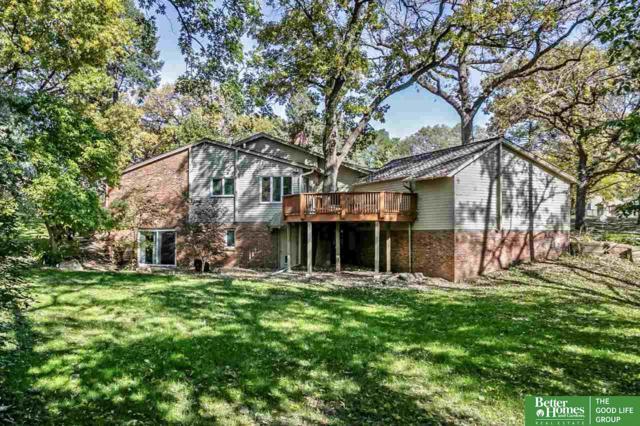 1030 S 111th Plaza, Omaha, NE 68154 (MLS #21819377) :: Omaha's Elite Real Estate Group