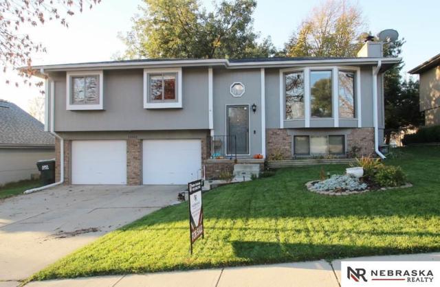 13411 Margo Street, Omaha, NE 68138 (MLS #21819378) :: Complete Real Estate Group