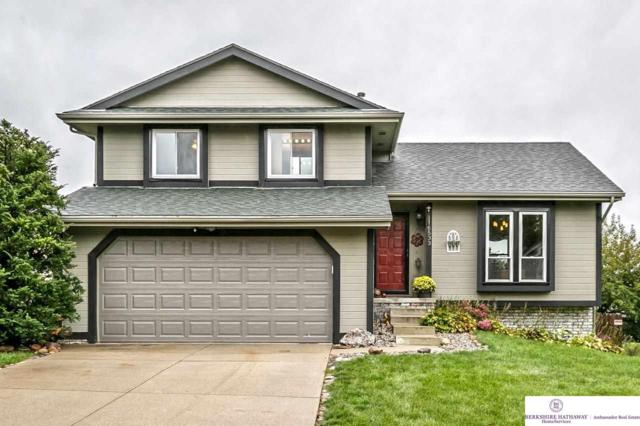 16533 Weir Street, Omaha, NE 68135 (MLS #21819379) :: Omaha's Elite Real Estate Group