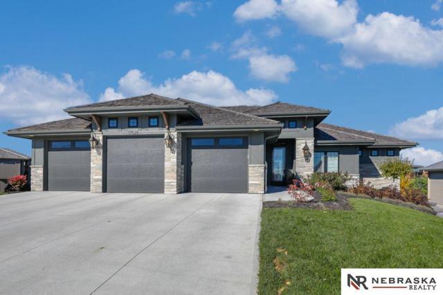 17528 Douglas Street, Omaha, NE 68118 (MLS #21819388) :: Omaha Real Estate Group
