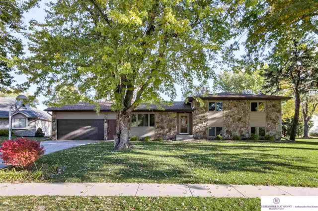 21290 Oldgate Circle, Omaha, NE 68022 (MLS #21819393) :: Omaha's Elite Real Estate Group