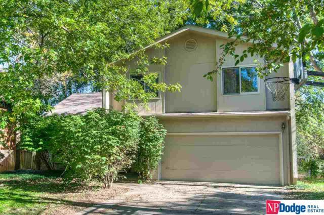 903 M M Kountze Memorial Drive, Bellevue, NE 68005 (MLS #21819410) :: Omaha's Elite Real Estate Group