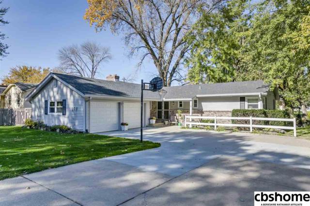 4106 N 82nd Circle, Omaha, NE 68134 (MLS #21819413) :: Complete Real Estate Group