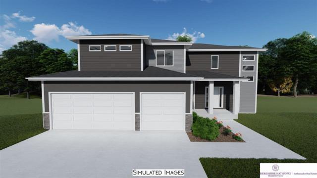 6415 Girard Street, Omaha, NE 68152 (MLS #21819421) :: Omaha's Elite Real Estate Group