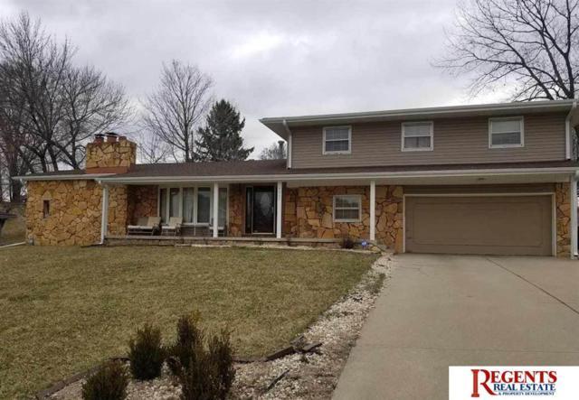 8507 N 46 Avenue, Omaha, NE 68152 (MLS #21819431) :: Omaha's Elite Real Estate Group