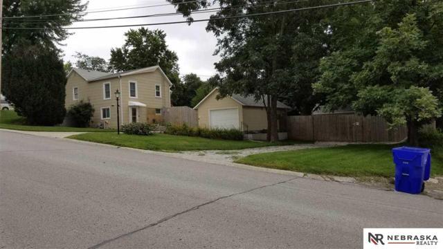 201 Vine Street, Louisville, NE 68037 (MLS #21819432) :: Omaha's Elite Real Estate Group