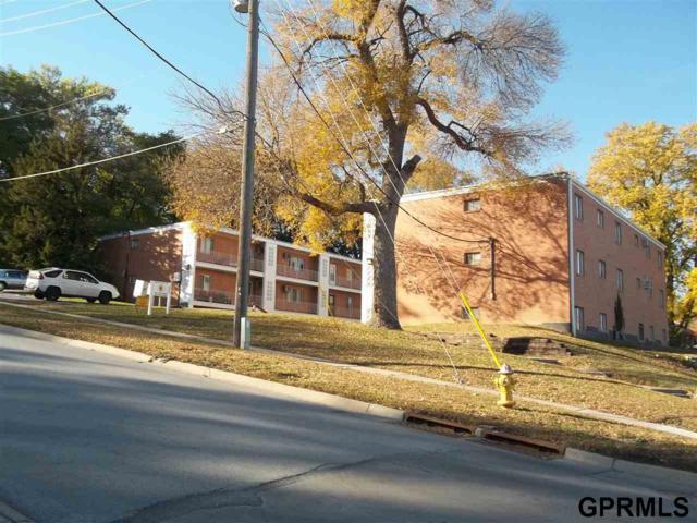 3104 State Street, Omaha, NE 68112 (MLS #21819436) :: Nebraska Home Sales