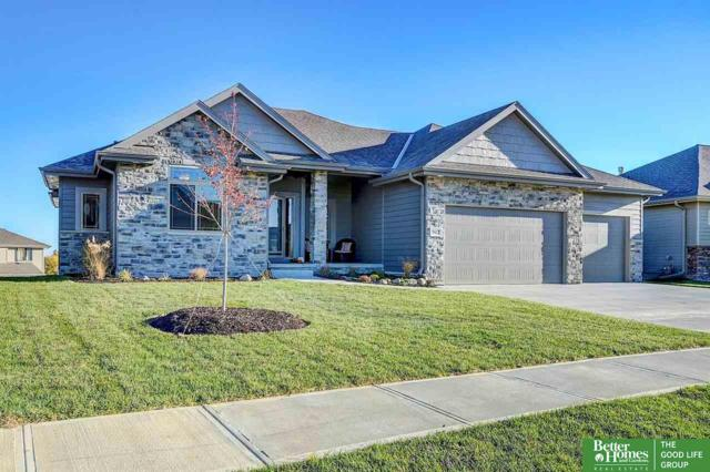 7417 N 170 Street, Bennington, NE 68007 (MLS #21819470) :: Omaha Real Estate Group