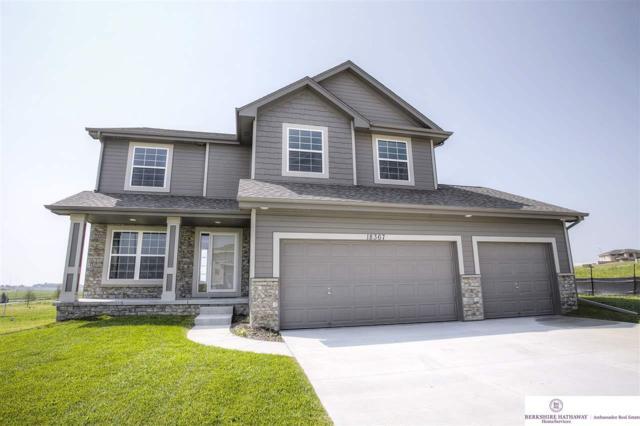 18367 Schofield Drive, Gretna, NE 68136 (MLS #21819477) :: Omaha Real Estate Group