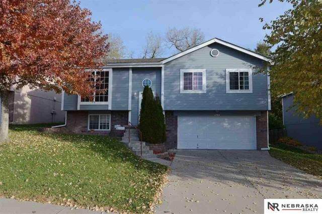 11664 Mary Street, Omaha, NE 68164 (MLS #21819513) :: Omaha's Elite Real Estate Group