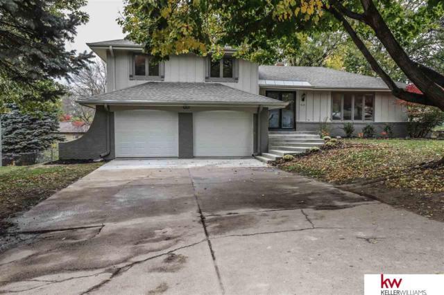 210 S 117th Avenue, Omaha, NE 68154 (MLS #21819528) :: Omaha's Elite Real Estate Group