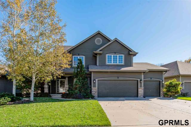 583 S 182 Street, Elkhorn, NE 68022 (MLS #21819538) :: Complete Real Estate Group