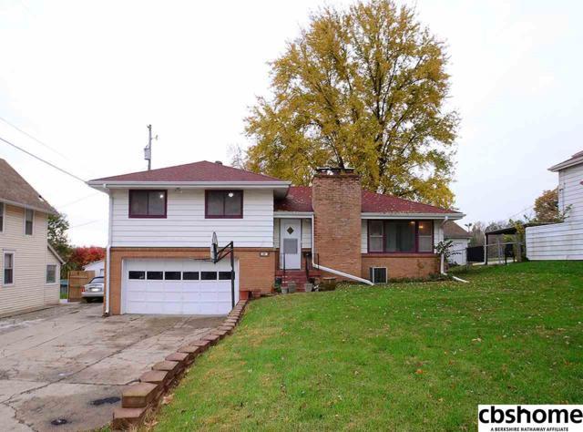 3023 Craig Avenue, Omaha, NE 68112 (MLS #21819584) :: Omaha's Elite Real Estate Group