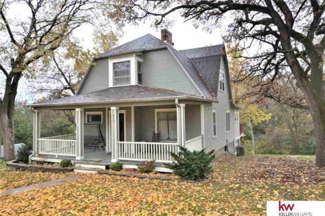 624 N 6th Street, Plattsmouth, NE 68048 (MLS #21819605) :: Omaha's Elite Real Estate Group