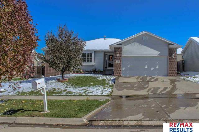 1832 NW Faesy Place, Lincoln, NE 68521 (MLS #21819610) :: Omaha's Elite Real Estate Group