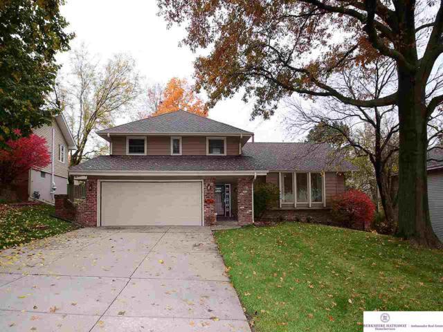 15011 Dorcas Circle, Omaha, NE 68144 (MLS #21819641) :: Omaha's Elite Real Estate Group