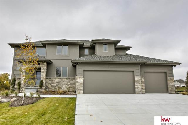 20932 Drexel Street, Elkhorn, NE 68022 (MLS #21819697) :: Omaha's Elite Real Estate Group