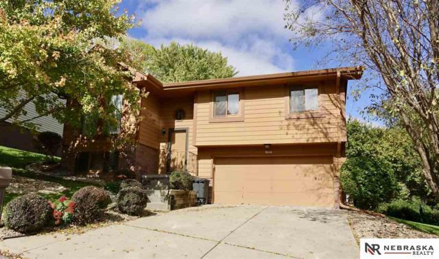 8020 Weber Plaza, Omaha, NE 68122 (MLS #21819711) :: Omaha's Elite Real Estate Group