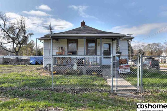 4626 N 15th Street, Omaha, NE 68110 (MLS #21819713) :: Complete Real Estate Group