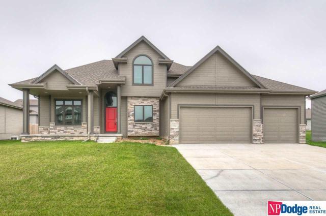 11740 S 110 Avenue, Papillion, NE 68046 (MLS #21819734) :: Omaha's Elite Real Estate Group