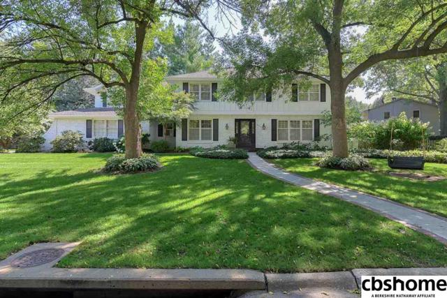 9959 Rockbrook Road, Omaha, NE 68124 (MLS #21819811) :: Complete Real Estate Group
