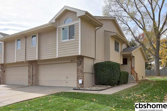 3614 N 104th Avenue, Omaha, NE 68134 (MLS #21819834) :: Omaha's Elite Real Estate Group