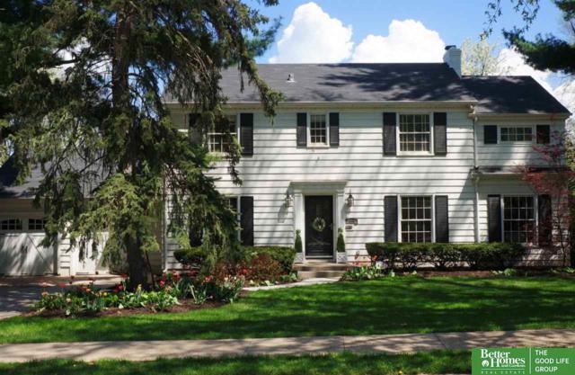 615 N 62 Street, Omaha, NE 68132 (MLS #21819867) :: Omaha's Elite Real Estate Group
