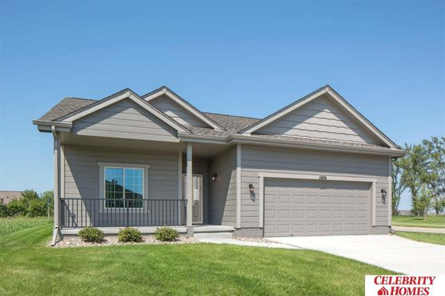 7517 N 167 Avenue, Bennington, NE 68007 (MLS #21819885) :: Omaha's Elite Real Estate Group