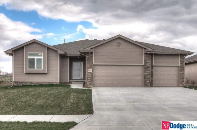 12933 Eagle Circle, Omaha, NE 68142 (MLS #21819886) :: The Briley Team